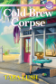 Cover Image: Cold Brew Corpse