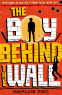 Cover Image: The Boy Behind The Wall