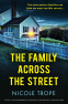 Cover Image: The Family Across the Street