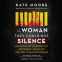 Cover Image: The Woman They Could Not Silence