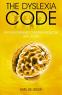 Cover Image: The Dyslexia Code