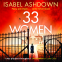 Cover Image: 33 Women