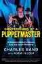 Cover Image: Confessions of a Puppetmaster