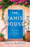 Cover Image: The Spanish House