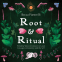 Cover Image: Root and Ritual
