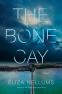 Cover Image: The Bone Cay