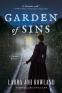 Cover Image: Garden of Sins
