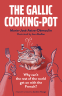 Cover Image: The Gallic Cooking-Pot