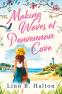 Cover Image: Making Waves at Penvennan Cove