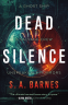 Cover Image: Dead Silence