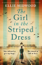 Cover Image: The Girl in the Striped Dress