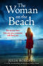 Cover Image: The Woman on the Beach