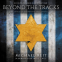 Cover Image: Beyond the Tracks
