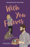 Cover Image: With You Forever