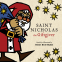 Cover Image: Saint Nicholas the Giftgiver