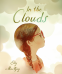 Cover Image: In the Clouds