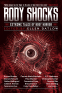 Cover Image: Body Shocks