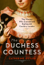 Cover Image: The Duchess Countess