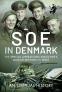 Cover Image: SOE in Denmark