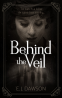 Cover Image: Behind the Veil