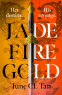 Cover Image: Jade Fire Gold