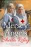 Cover Image: The Mersey Angels