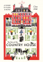 Cover Image: The Story of the Country House