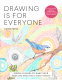 Cover Image: Drawing Is for Everyone
