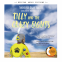 Cover Image: Tilly and the Crazy Eights