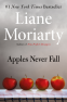 Cover Image: Apples Never Fall