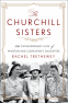 Cover Image: The Churchill Sisters