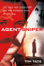 Cover Image: Agent Sniper