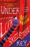 Cover Image: Under Lock & Skeleton Key