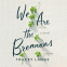 Cover Image: We Are the Brennans
