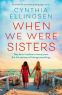 Cover Image: When We Were Sisters