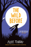 Cover Image: The Wild Before