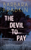 Cover Image: The Devil to Pay