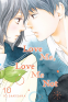 Cover Image: Love Me, Love Me Not, Vol. 10