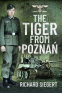 Cover Image: The Tiger from Poznań