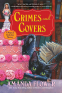 Cover Image: Crimes and Covers