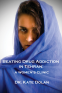 Cover Image: Beating Drug Addiction in Tehran: A Women's Clinic