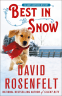Cover Image: Best in Snow