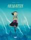 Cover Image: Hematite