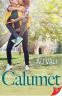 Cover Image: Calumet