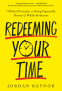 Cover Image: Redeeming Your Time