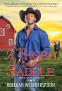 Cover Image: A Thorn in the Saddle