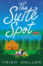 Cover Image: The Suite Spot