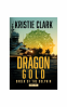 Cover Image: Dragon Gold