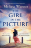 Cover Image: The Girl in the Picture
