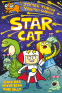 Cover Image: Star Cat